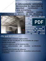 Trabajo de Dinamica Resolucion de Examen Mrv
