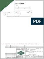 Bl10_POS594_page122A