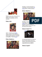Etnias de guatemala completas.docx