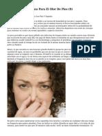 Article   Que Es Bueno Para El Olor De Pies (9)