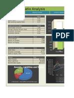 Financial Ratio Analysis_dashboard