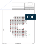 ENTREPISO-COLUMNAS NUEVAS-WF12x65.pdf