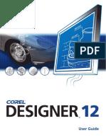 Corel DESIGNER 12 User Guide.pdf