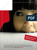 ZO Studiengaenge 4seiter A5 140410 01