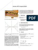 02 Teorema Del Emparedado (Squeeze Theorem)