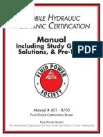 MHM_Manual08031003