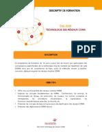 ENG-503F_Technologie_des_reseaux_CDMA.pdf