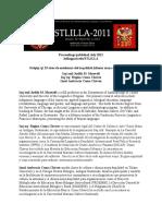 Maxwell_Judith_CumaChavez_Ambrocia (1).pdf