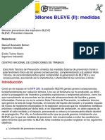 NTP 294_ Explosiones BLEVE (II)_ Medidas Preventivas