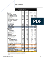 Rauner FY17 Budget Book - Page 63