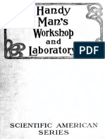 handy_mans_workshop_and_laboratory-1910.pdf