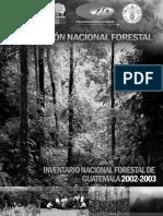 Informe IFN forestal Inab.pdf