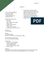 adime lgi pdf
