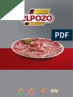 catalogo_internacional.pdf