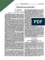 RDL 2 1986 Serv Publ Estiba