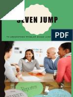 Seven Jump