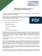 Mensaje ASF CuentaPublica2014