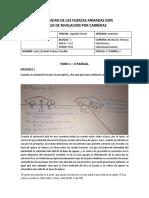 LESLY_BALSECA-TM1-FORO1_-_IIPARCIAL-.pdf