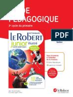 444 LeRobert Junior Trousse 3ecycle F Web