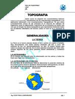 CAPITULO1(GENERALIDADES)
