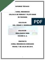 Informe Técnico Coronado-conexion