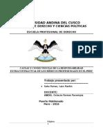 Soto Responsaponsa 17-02-2016 36