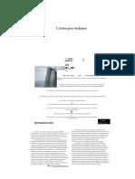 Cap 5 y 10 Contabilidad Costos Tradiciones e Innovaciones