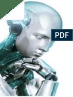 Tecnologías Inteligentes