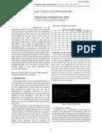 Elimination of Glitch in DG-GDI based full adder