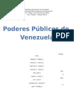 Poderes Públicos IPM