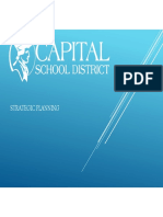 Capital SD BOE Kickoff 2-17-16
