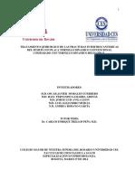 ARTICULO DE FX TRAUMA