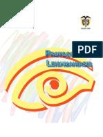Protocolo_LEISHMANIASIS_2007