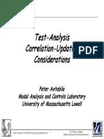 Correlation Topics 122901 1