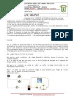 redes FormatoActividades Word ELECTICIDAD 3 (1)