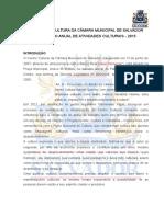 RelatórioCentroCultural2015_Revisado