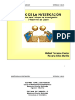 235032120-LIBRO-pdf