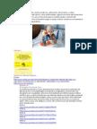 Recopilación Alternativa Para la Cura el Cancer