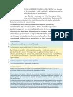 Evaluacion Inicial diseño de procesos productivos