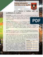 Aguilas-Boletin-Dic-17-2015.pdf
