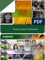 elcomerciantecolectivosociedadesmercantilespartei-120711160708-phpapp01