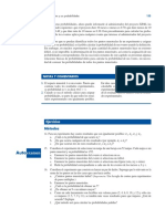 probabilidad taller 1 presencial.pdf