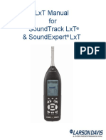 I770.01_(J)_LxT_Manual