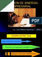 organizacion-1a