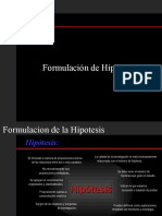 FORMULACION DE HIPOTESIS.ppt