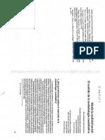 pp 31-61.pdf