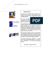 MSimula.PDF