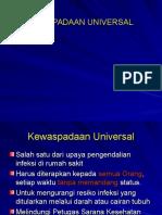 KU dan PPP