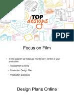 media-presentation-film2015