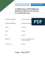 control de lec 2 investig mercados pizzauc.pdf